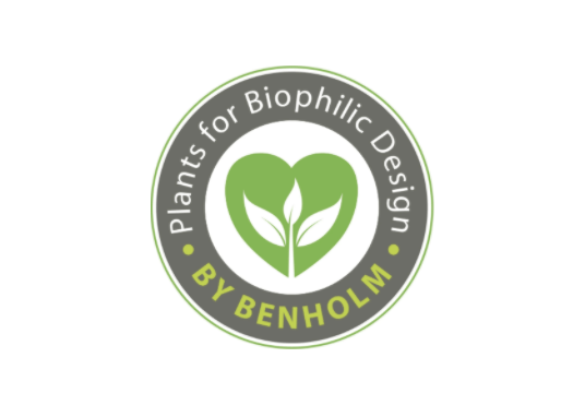 BiophilicDesign