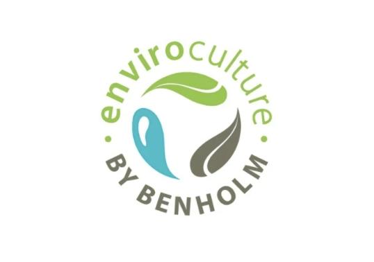 Enviroculture