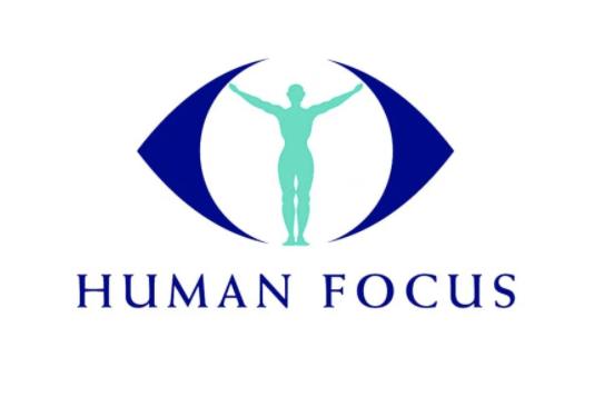 HumanFocusIOSHManagingSafely