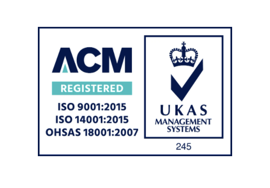 ISO9001Quality